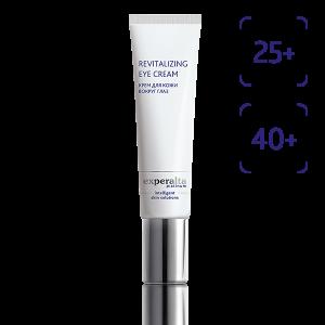 Крем для кожи вокруг глаз — Experalta Platinum